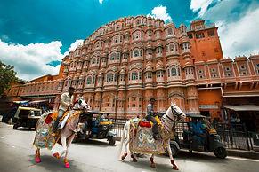 Hawa Mahal,Jaipur-min.jpg
