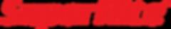Superflite_Logo.png