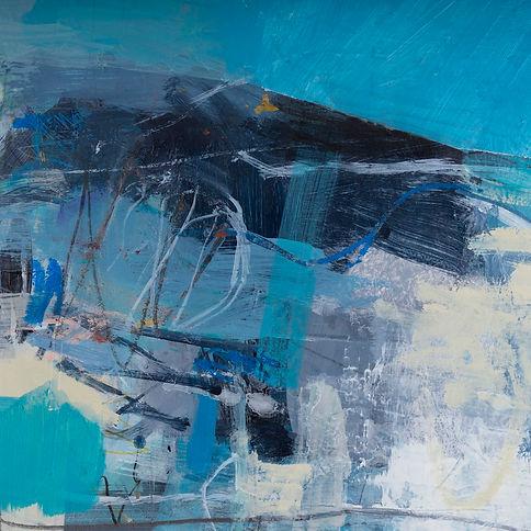Shades of Blue.jpg