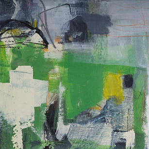 Green and Grey.jpg
