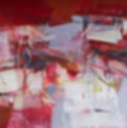 Deep Reds.jpg