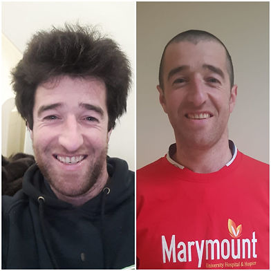 Donal Before and After.jpeg