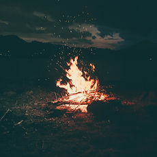 bonfire-burning-camp-campfire-1368382_ed