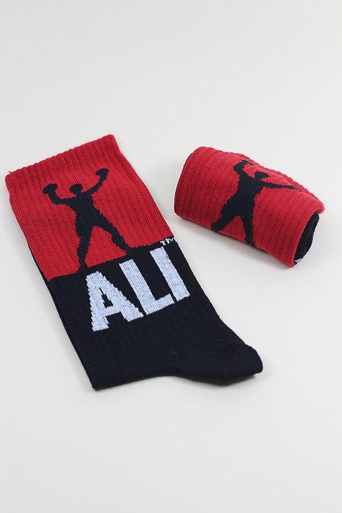 ALI | Boxing