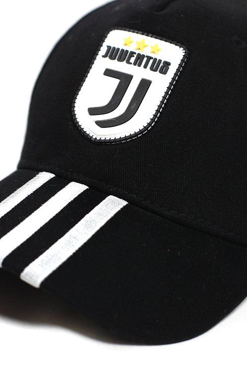 Unisex Logo  One Size Beyaz Şapka