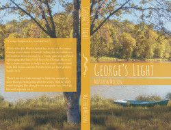 George's Light Book Cover