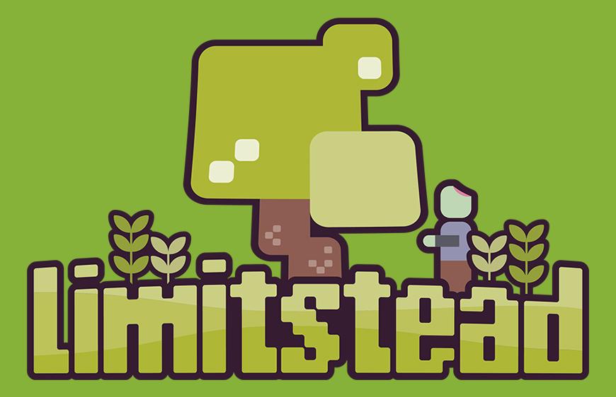Limitstead Logo