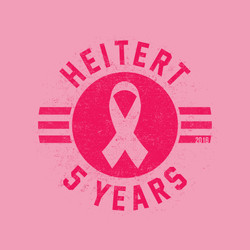 Heitert-Shirt-pink