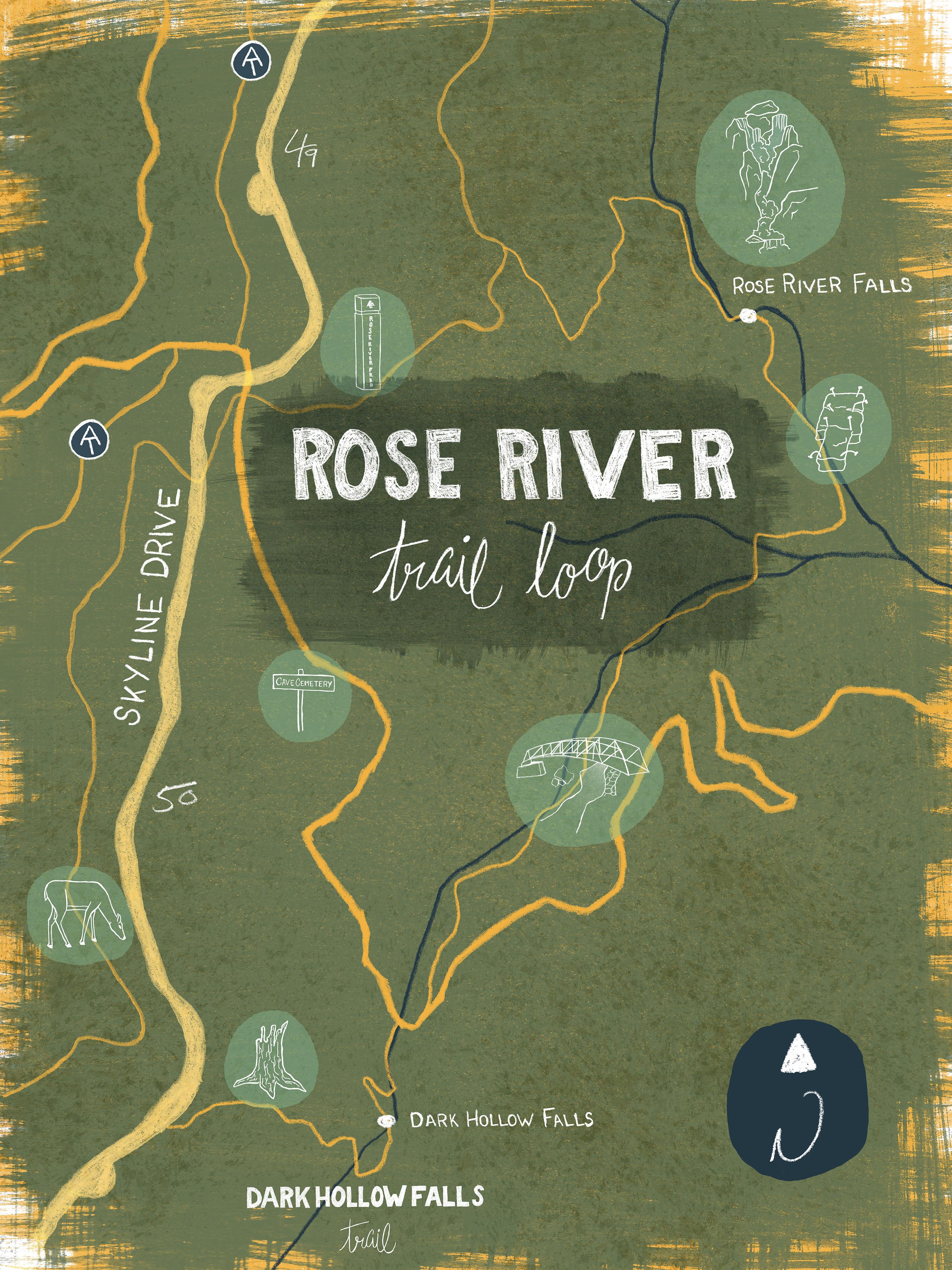 RoseRiverMap2-online