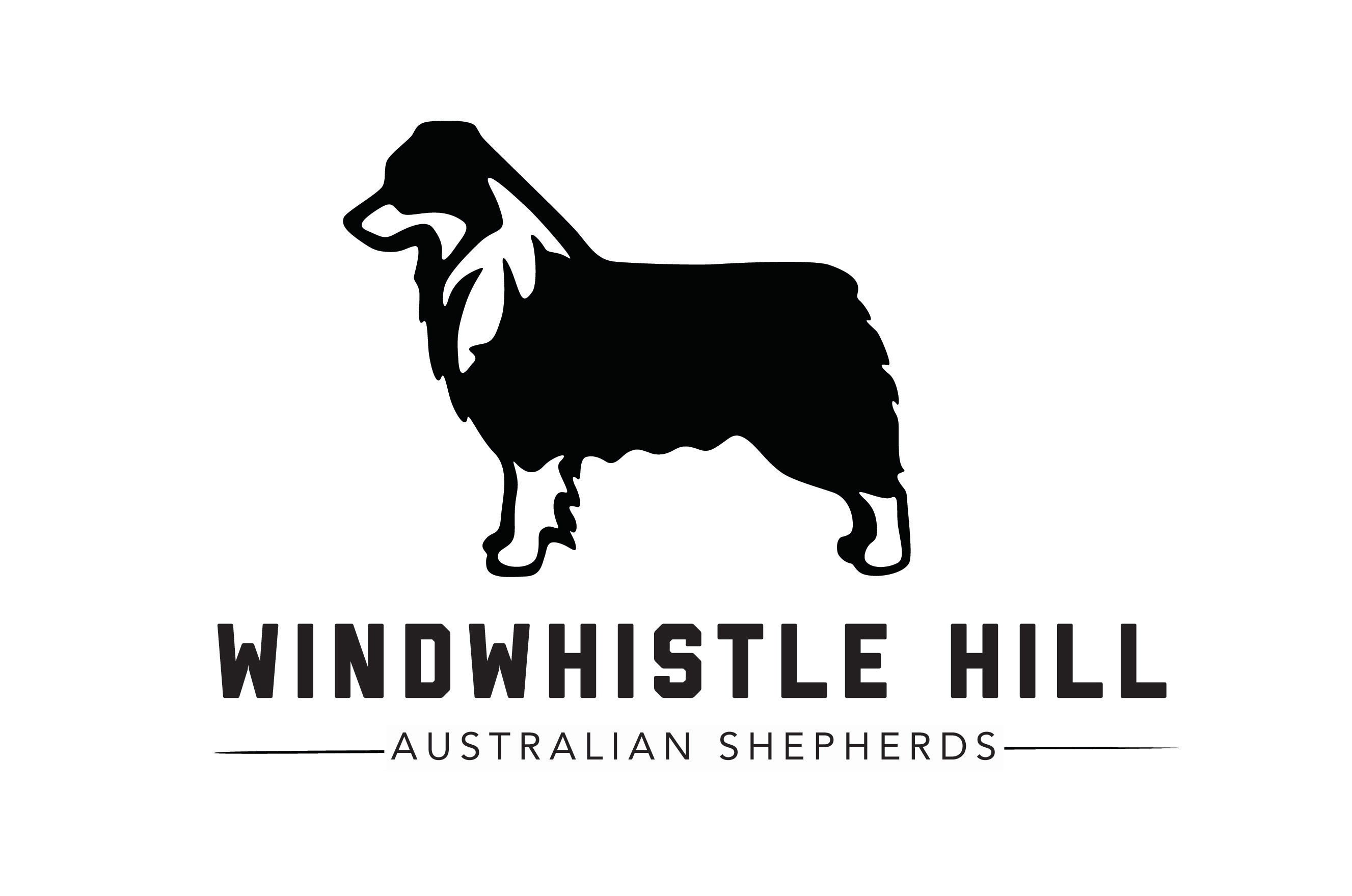 Windwhistle Hill Logo