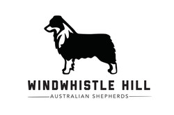 Windwhistle Hill Logo