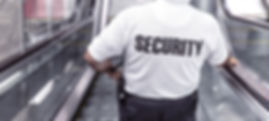 Security Jobs in the GTA