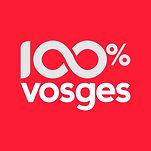 LOGO_100VOSGES_SUP40_SSOMBRE_FONDRGEv2.j