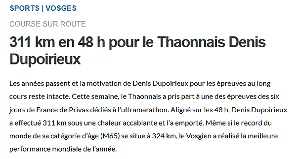 Screenshot_2019-08-26_Edition_de_la_Plai