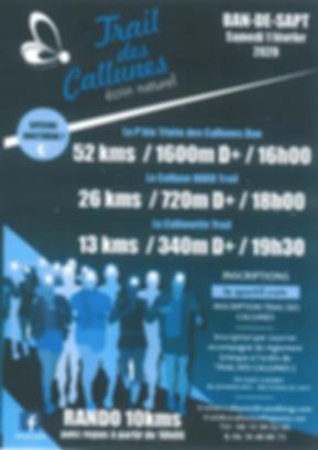TrailCallunes2020-min.png