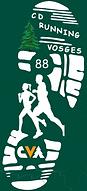 LogoCDRunning88.png