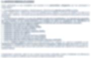 CertificatLicences20192020.png