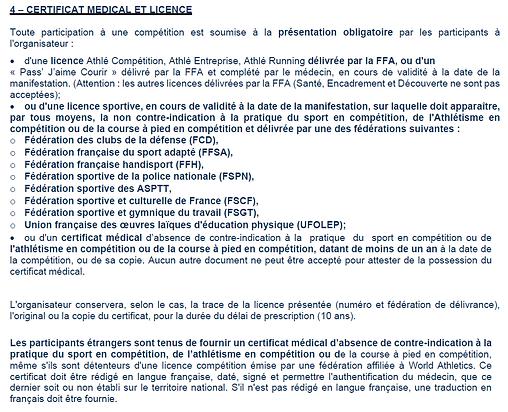 LicencesCertificatMedical2021.png