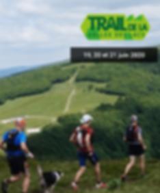 TrailValleeLacs2020-min.png