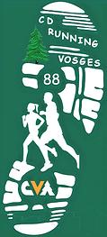 LogoCDRunning88_edited.png