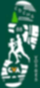 LogoCDCHSModele10.png