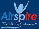 LogoAirspire.png