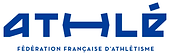 LogoAthleFFA.png