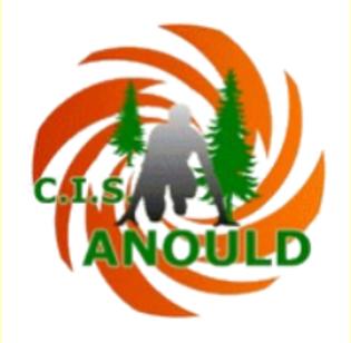 LogoAnould.png