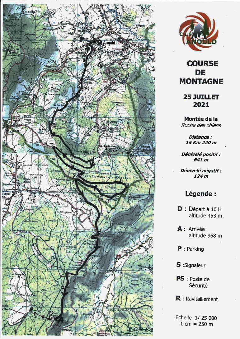 Course-montagne-25072021-min.png