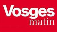 LogoVosgesMatin.jpg