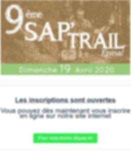 SapTrail2020.png