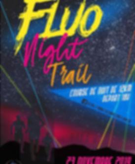 FluoNightTrail2019-ConvertImage.jpg