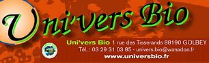 LogoUniversBio.png