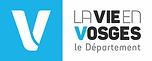 conseil-départemental-88-vosges-1200x480