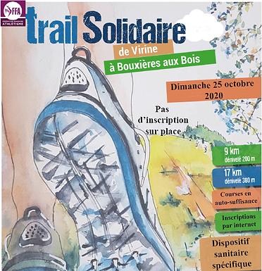 9km Trail