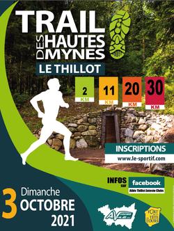 TrailHautesMynes2021