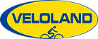 Veloland-Logo.png