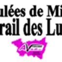 Inscription 14km Foulées de Mirecourt - Trail des Luthiers