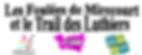 LogoTrailLuthiersA.png
