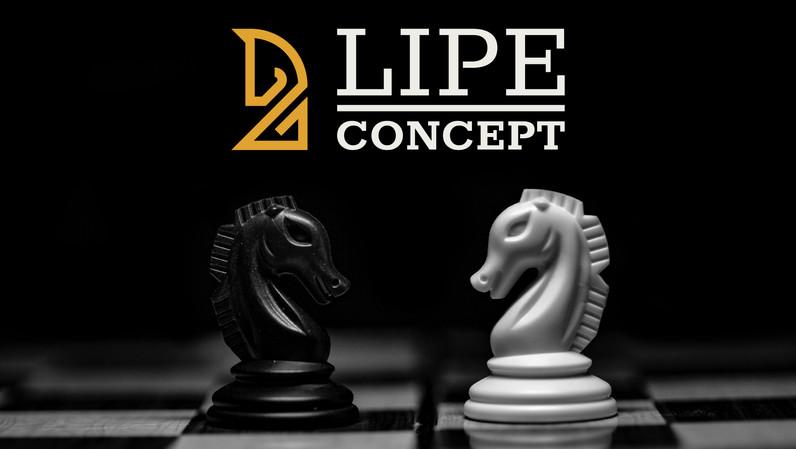 Lipe Concept