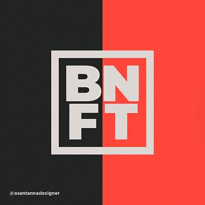 BenFit-Mkt-Post_02.png