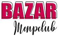 Bazar menpclub.jpg