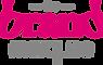 TBM_cmyk_OnLight_Logo.png