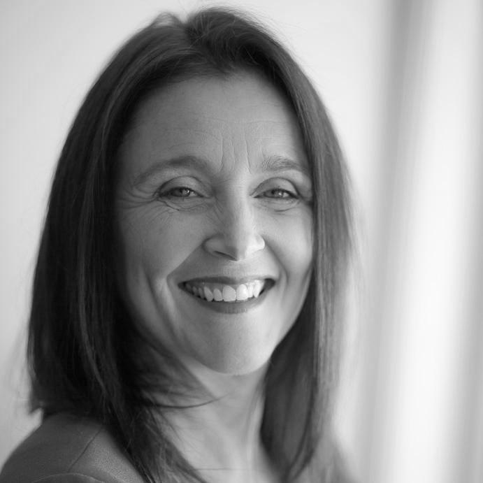 Susan Anderton