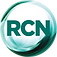 RCN icon1.png