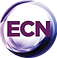 ECN icon03.png