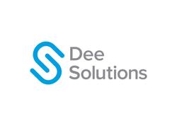 Dee_logo_wix