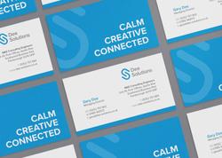 Dee_Business_Card_Presenter