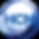 HCN icon1.png