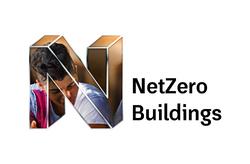NetZero_Logo_Slider